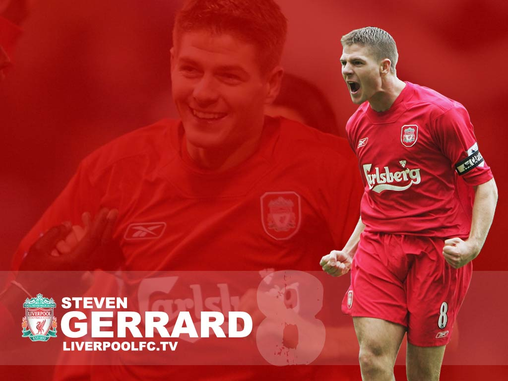 http://arlindshaqiri.files.wordpress.com/2009/05/steven-gerrard-wallpapers-liverpool-31.jpg
